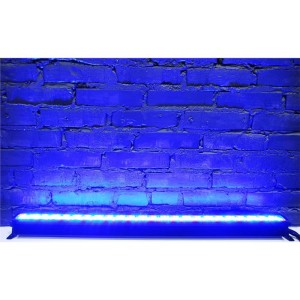 eurolite-led-bar-252-10-20-107-cm-rgb-listwa-led