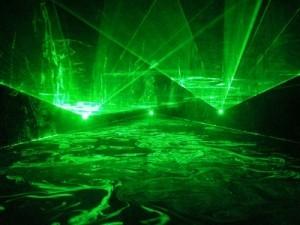 LaserShow1